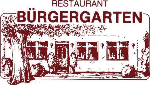 buergergarten-rot