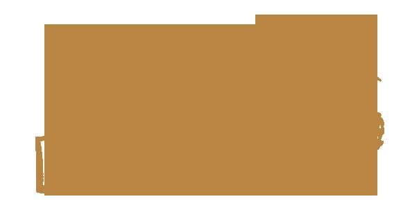 ratskeller-gold
